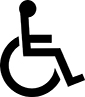 accessible-logo-small