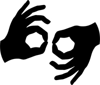 sign-language-interpretation-symbol-small